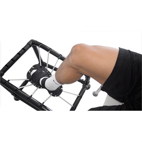 Buy Maximus Strength Trainer