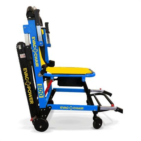 Buy Evac Chair Power 800 Evacuation Chair