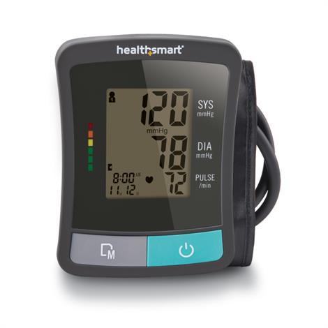 Buy HealthSmart Standard Series Auto Blood Pressure Monitor