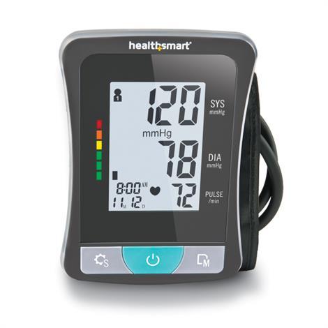 Buy HealthSmart Select Series Auto Blood Pressure Monitor