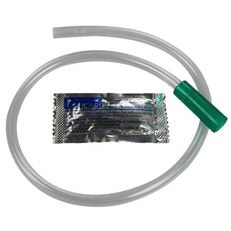 Buy Bard Plastic Rectal Tube With Flexible Connector