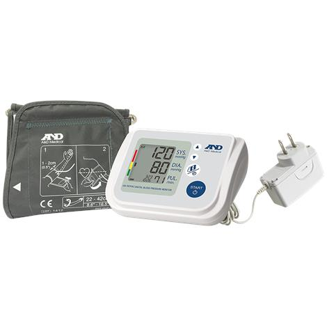 Buy A&D Medical Multi-User Blood Pressure Monitor