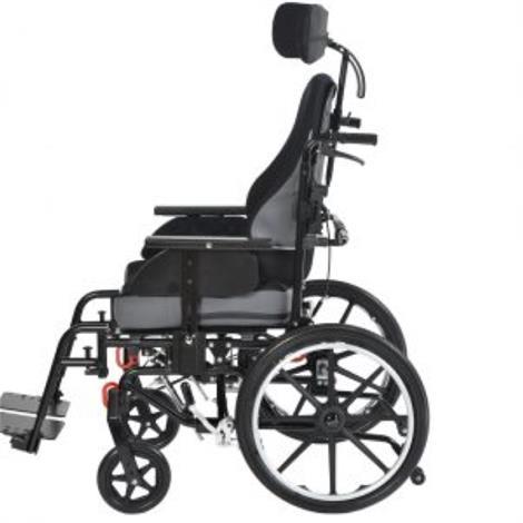 Kanga Adult Tilt-In-Space Wheelchair