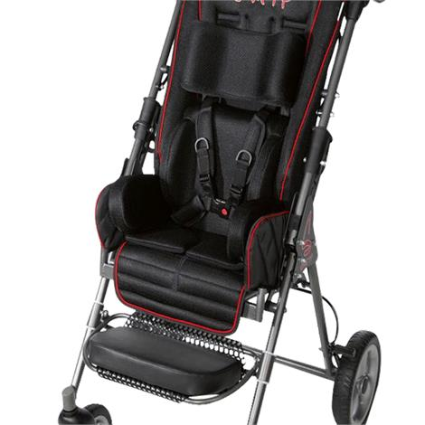 Seat Minimizer for Thomashilfen Swifty Stroller