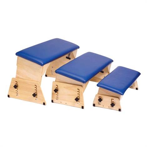 Buy Sammons Preston Adjustable Benches