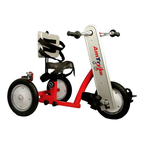 Buy AmTrykes Hand And Foot Cycles