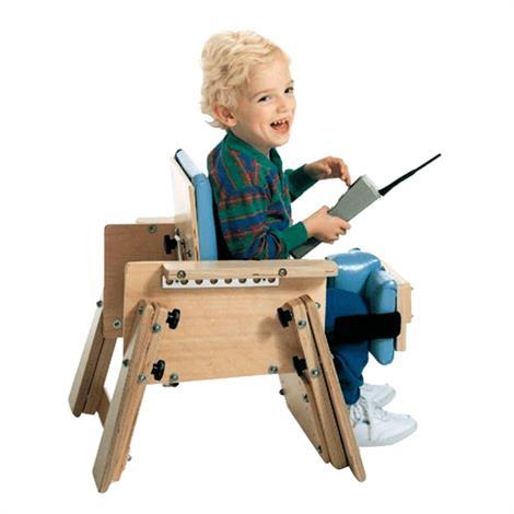 Buy Kaye Kinder Chair