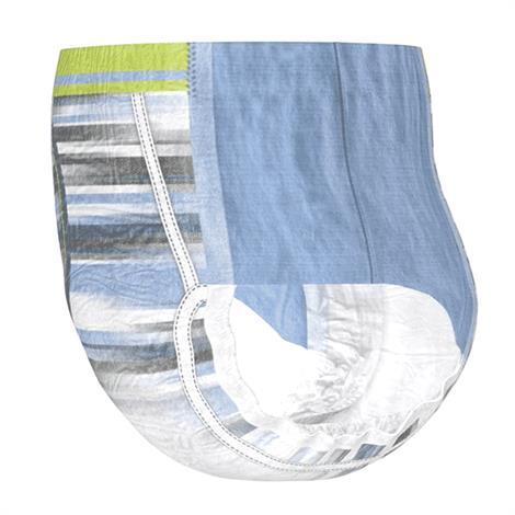 GoodNites Trufit Underwear For Boys