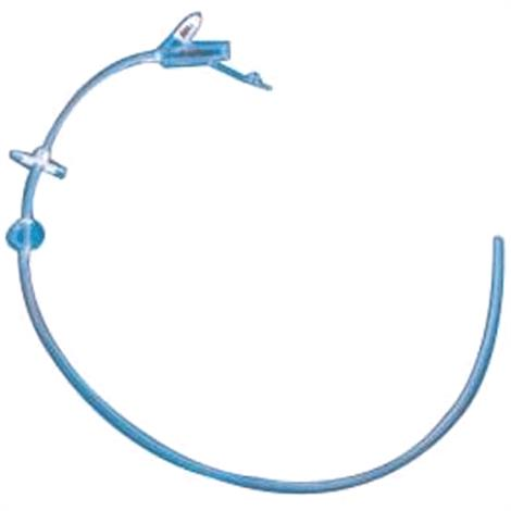 Buy Kimberly-Clark MIC Jejunostomy Feeding Tube Accessories