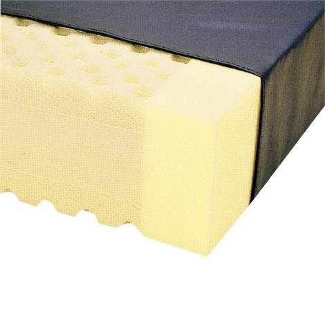 Medline Pre-Vent Foam Mattress