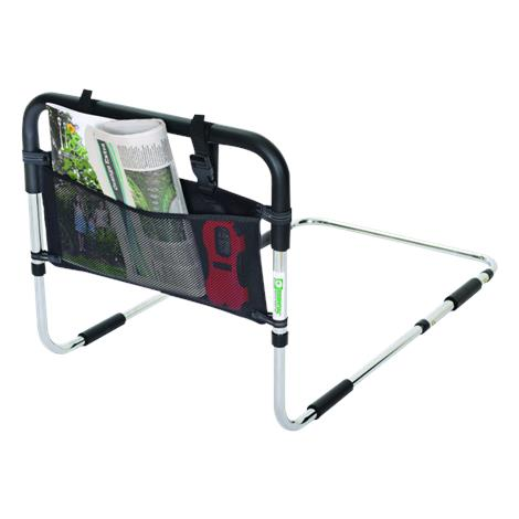 Buy Essential Medical Pocket Pouch For Bed Rails