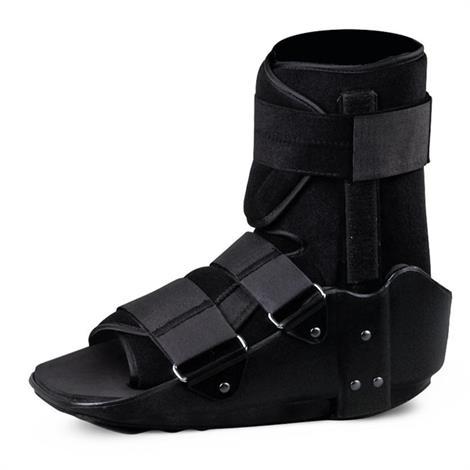 Buy Medline Standard Ankle Walkers