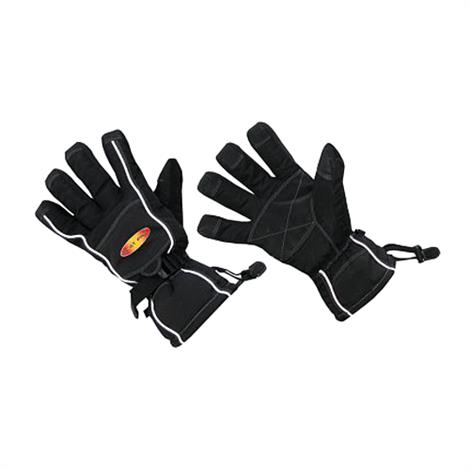 TechNiche Thermafur Air Activated Heating Sport Gloves