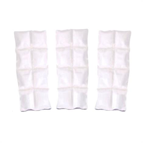 TechNiche Coolpax Phase Change Cooling Dog Pad Inserts