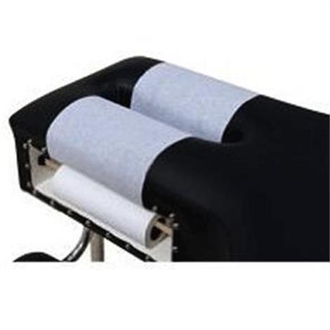 Buy ReliaMed Headrest Paper Rolls