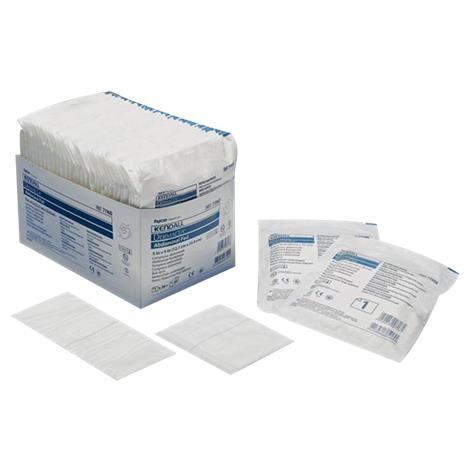 Medtronic Covidien Curity Non-Sterile Abdominal Pads