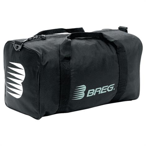 Buy Breg Knee Brace Bags