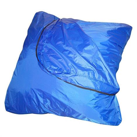Skil-Care Outer Cover For Crash Pads