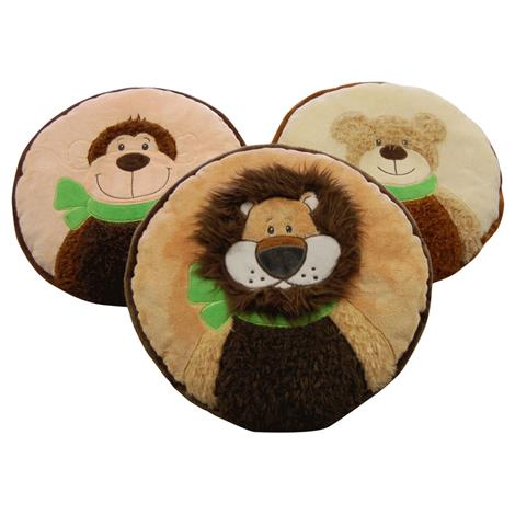 Skil-Care Sensory Animal Pillows