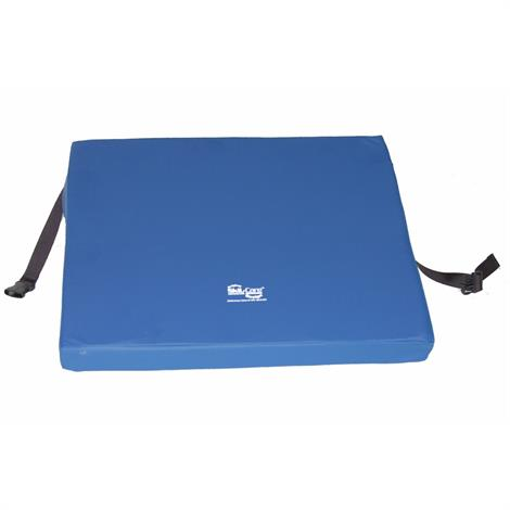 Skil-Care EZ Dry Foam Cushions With LSII Cover
