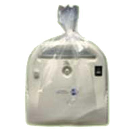 Elkay TUF-R Standard Linear Low Density Flat Bags