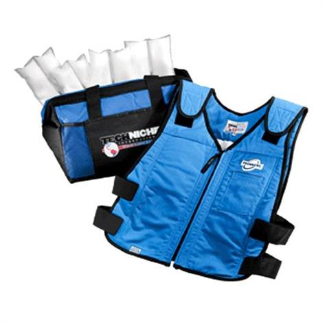 Buy Techniche CoolPax Phase Change Cooling Vests