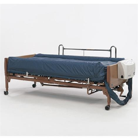 Invacare microAIR MA80 True Low Air loss with Pulsation Mattress