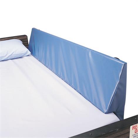 Skil-Care Bed Rail Wedge Pads