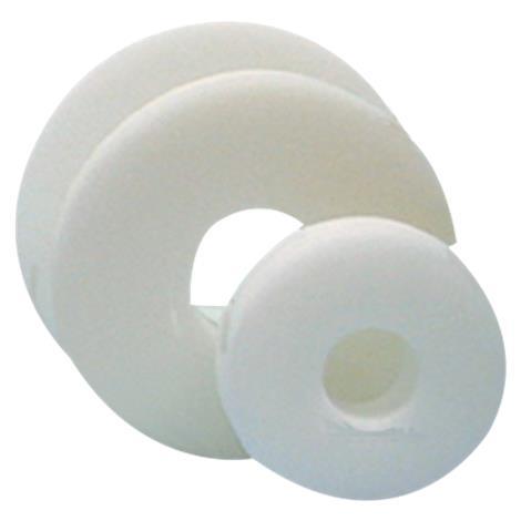 Hudson Universal Self Adhering Foam Rings