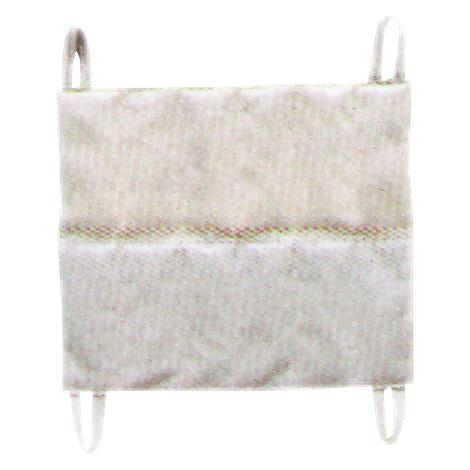 Bilt-Rite Non-Electric Beige Moist Heat Packs