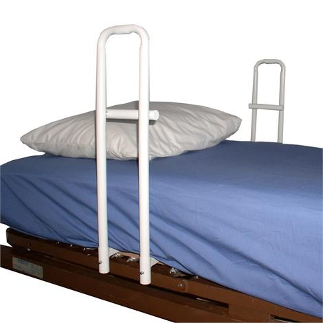 MTS Transfer Handle for Hospital Style Beds