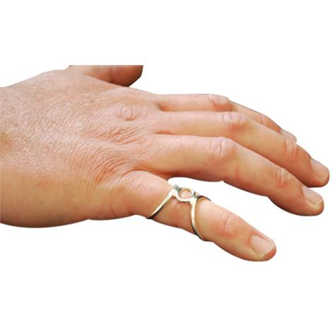 Siris Boutonniere Finger Splints