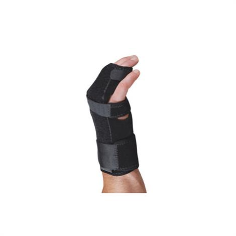 Hely Amp Weber Tko Knuckle Orthosis Hand And Wrist Supports