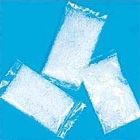 Buy Cymed Original lle-Sorb Absorbent Gel Packets