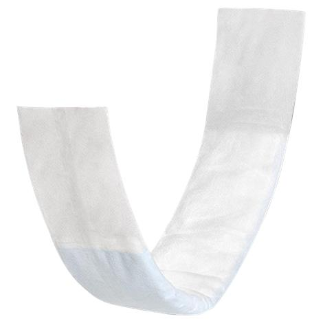 Medline Maternity Pads with Tails
