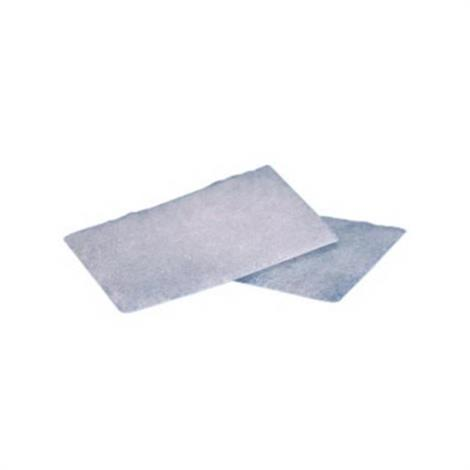 Buy AG Industries Disposable Filter For S9 Series