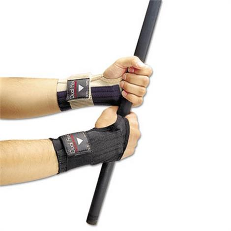 Buy Allegro Dual-Flex Wrist Supports