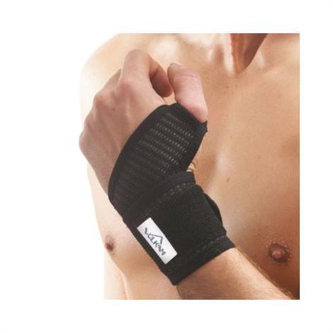 Buy Vulkan Advanced Elastic Wrist Supports