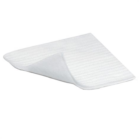 Smith & Nephew Durafiber IFU Soft Non-Woven Pad or Ribbon Dressings