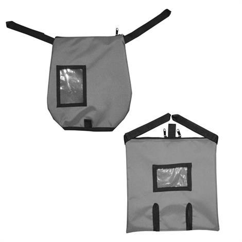 Deluxe Catheter Bag