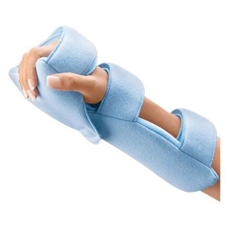 Buy FLA Orthopedics HealWell Grip Splint Wrist Hand Finger Orthosis