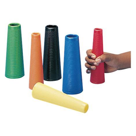 Plastic Stacking Cones