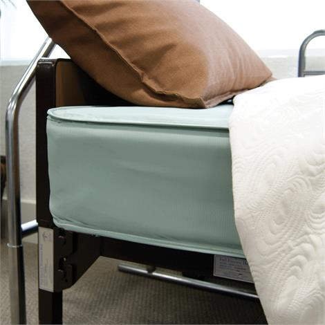 Buy Medline Homecare Foam Mattress