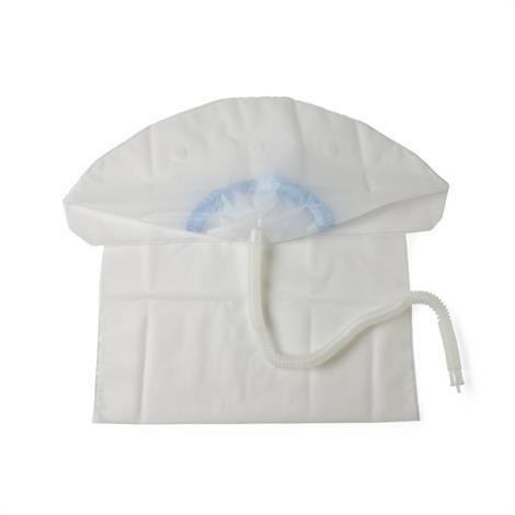 Buy Medline Surgical Drainbag Pouches