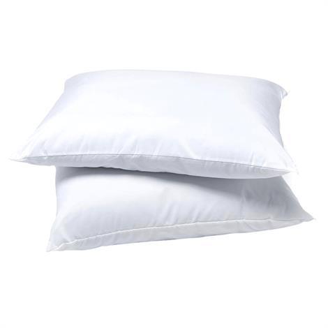 Buy Medline Pillows