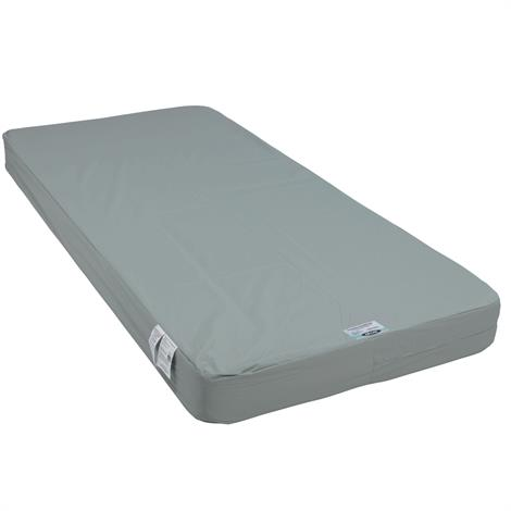 Buy Drive Cellulose Fiber Mattress