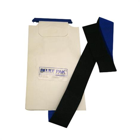 Buy Relief Pak Insulated Ice Bags