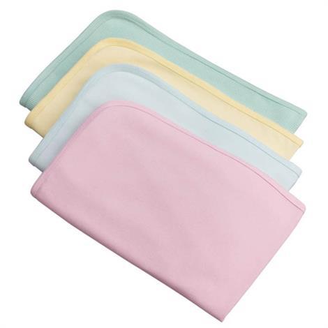 Medline Kuddle Up Supreme Thermal Baby Blankets