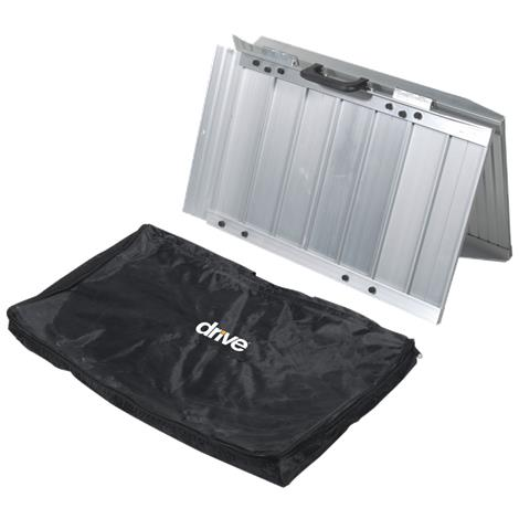 Buy Drive Wheelchair And Scooter Ramps With Carry Bag