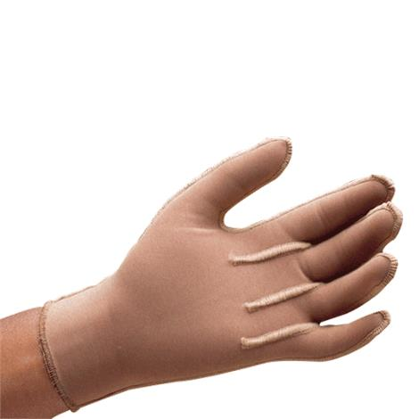 Jobskin Pre-Sized Compression Gloves